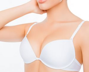 Breast Augmentation Surgery in Hyderabad