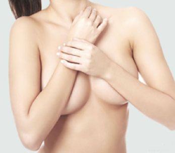 breast surgery in hyderabad