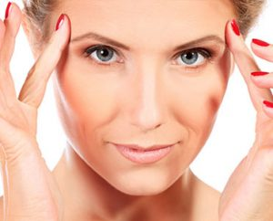 eye Brow Lift surgery in hyderabad