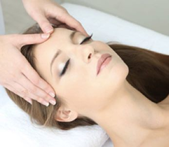 Skin Treatments at Cosmosure