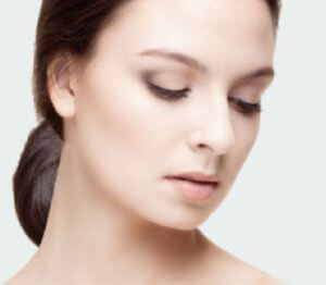 Cosmetic Face Surgery