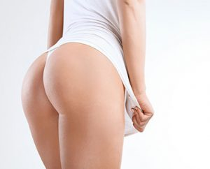 Butt Augmentation Treatment in Hyderabad