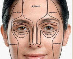 Facial Sculpting at Cosmoosure