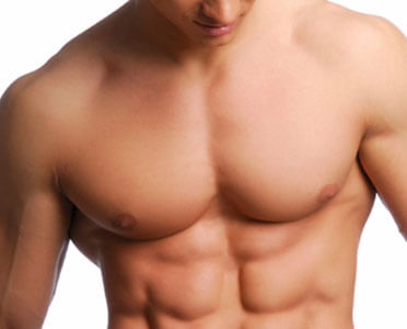 Male Breast Reduction / Gynecomastia Surgery in Hyderabad