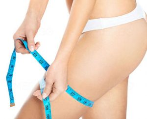 Thigh Lift Surgery in Hyderabad