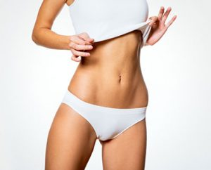 Tummy Tuck Surgery in Hyderabad