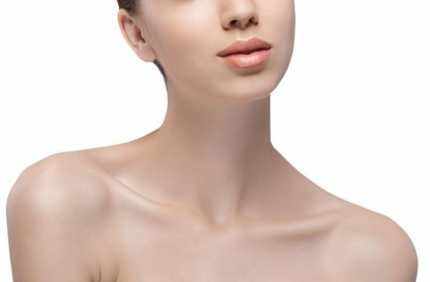 Neck Lift Surgery in Hyderabad