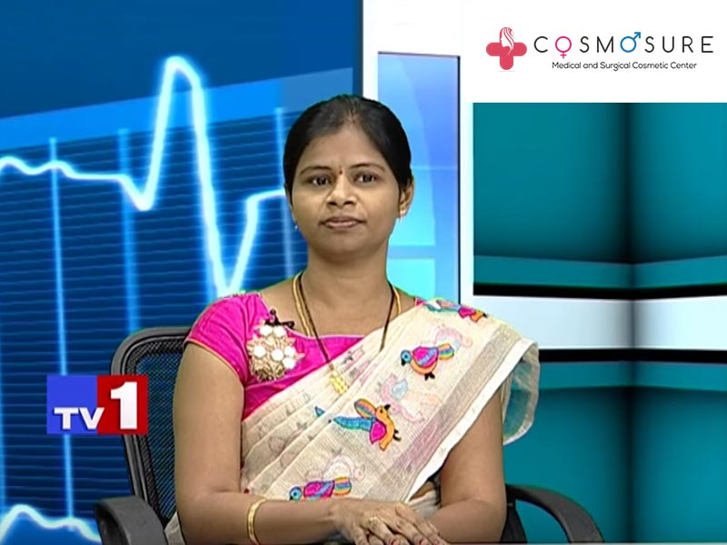 Watch Dr. Swapna Priya Talk About Common Skin Concerns