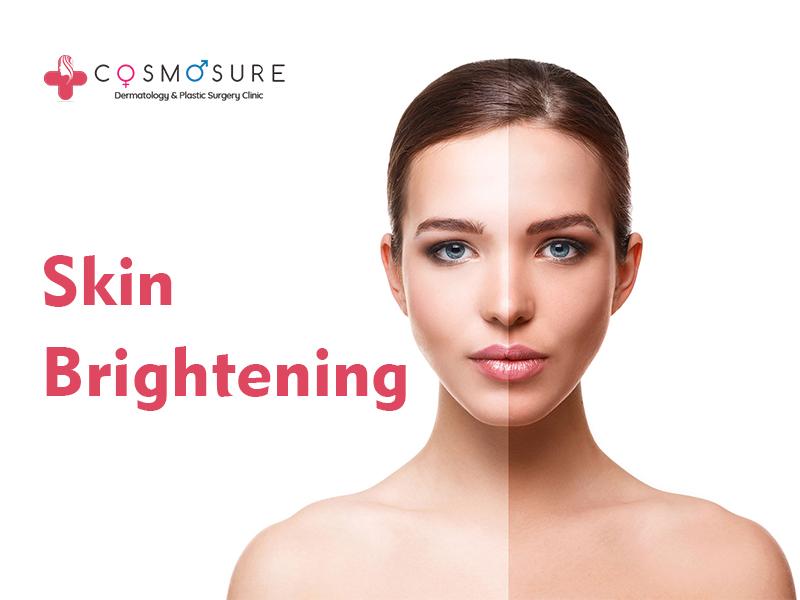 skin brightening treatment in hyderabad, skin care specialist near me