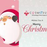 cosmosure christmas-01