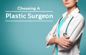 how to find a good plastic surgeon for Rhinoplasty, cosmetic dermatology near me