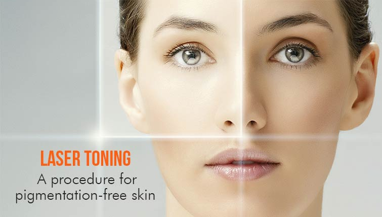 Skin Whitening Injection Vs. Treatment – Which One Is Better?