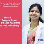 dr swapna priya 07.07.19 edited