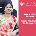 dr swapna priya 13.07.19 edited