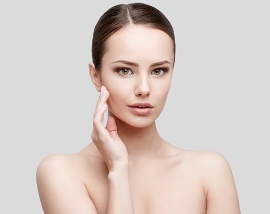 Get now Best Treatment for skin whitening in Hyderabad, best skin specialist near me