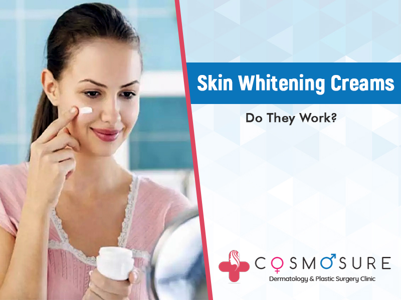 Skin Whitening Treatment In Hyderabad by Dr Swapna Priya, Best dermatologist near me