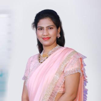 Dr. Sania Riaz