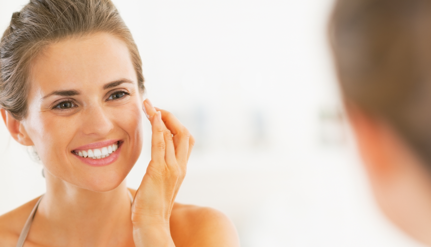Get now Skin Tightening Treatment in Hyderabad by Dr Swapana Priya, Top dermatology near me