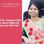 Dr Swapna Priya 11 edited (1)