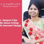 Dr swapna priya 10 edited