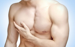 Get now Gynecomastia Breast Reduction Surgery in Hyderabad by gynecomastia doctors near me