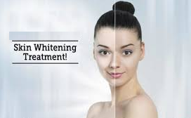 Best Skin Whitening treatment by Dr Swapna Priya, One of the best skin specialist near me