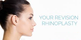 Best Result Oriented Rhinoplasty surgery by Cosmosure Clinic, One of the Best Skin Doctor In Hyderabad