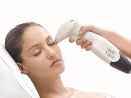 Best Laser Skin Lightening Treatment by Dr Swapna Priya One of the Best Dermatologist in Hyderabad
