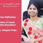 dr swapna priya 3 edited
