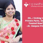 dr swapna priya 4 edited