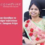 dr swapna priya 6 edited