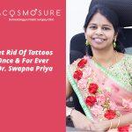 dr swapna priya 9 edited