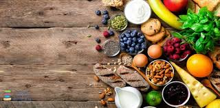Chronic Idiopathic Urticaria and Diet Plans by Dr Swapna Priya, best skin specialist in hyderabad