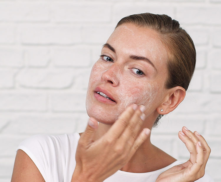 Best Face Washing Tips You Need To Know for Oily Skin by Dr. Swapna Priya, One of the best skincare specialists in Hyderabad